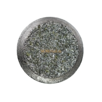 Изображение Алмазный бор разные 856.104.150.001.050