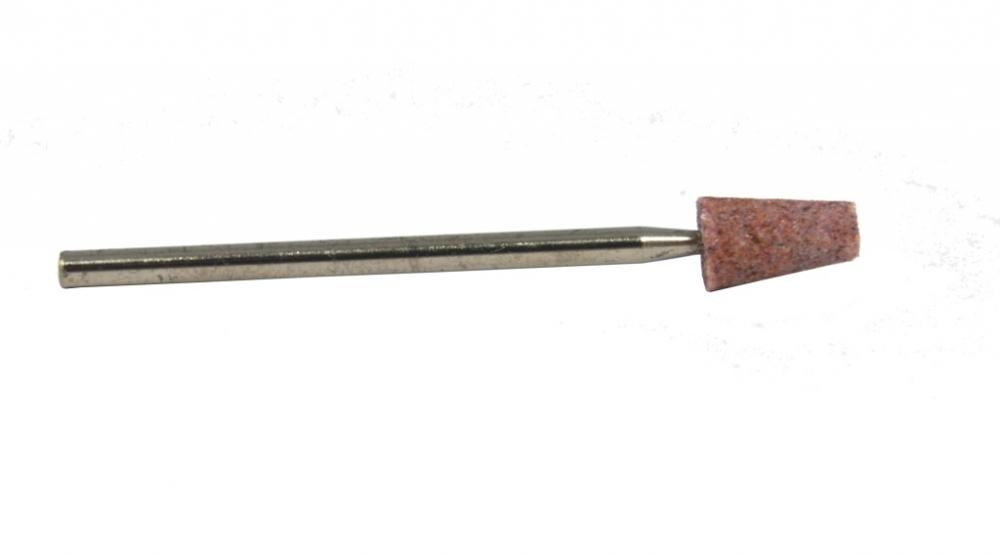 Головка шлифовальная ГК-6